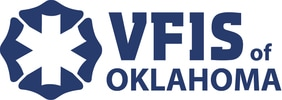 VFIS of Oklahoma Fire Department EMS